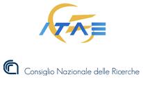 Itae - CNR