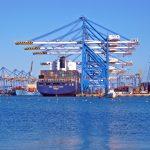 mobilita-al-porto