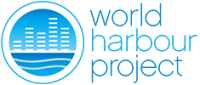 world-harbours-project-logo
