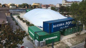 darsena-pop-up