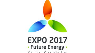 expo_2017_astana_logo_s