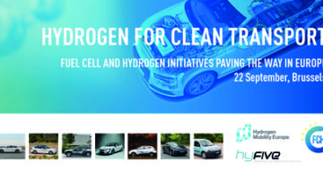 hydrogen-for-clean-transport