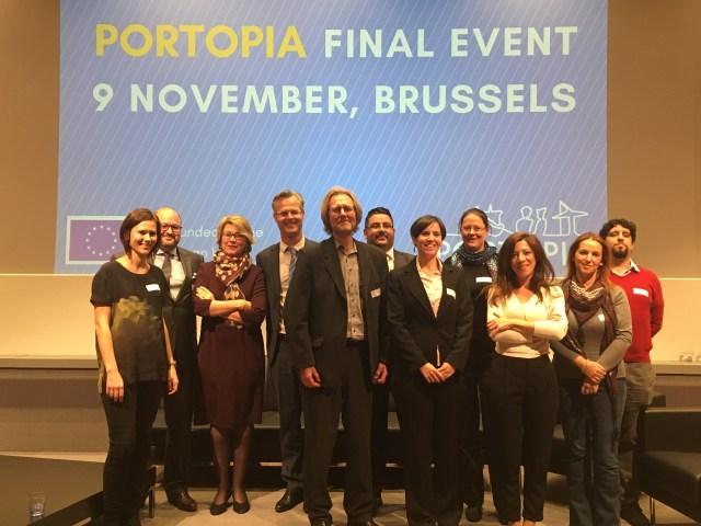 portopia_final-event_1